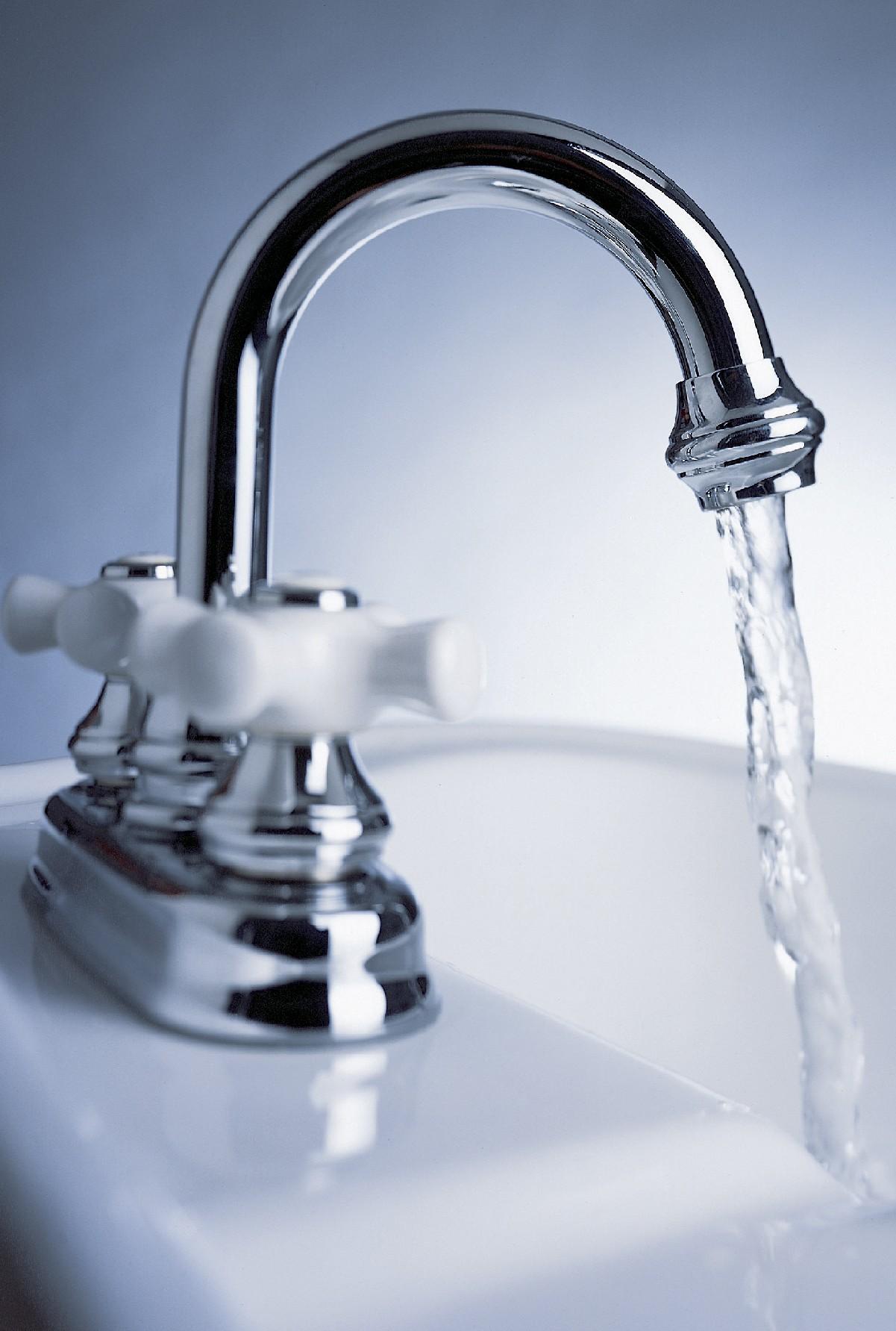 http://plumbing-auburn-ca.com/contractor-supplies-service/wp-content/gallery/home/sink.jpg