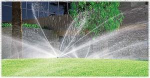 Auburn CA Irrigation | Sierra Pipe