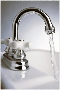 Auburn CA Kitchen and Bath Fixtures | Sierra Pipe