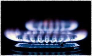 Auburn CA Gas Supply   Sierra Pipe