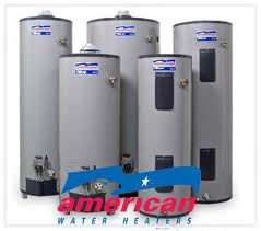 Auburn CA Water Heaters | Sierra Pipe