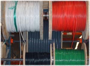 Auburn CA Wire | Sierra Pipe
